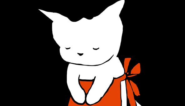 【カフェ潮の路】臨時休業のお知らせ(8月~感染状況が一定、落ち着くまで)